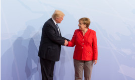 PresidentTrump'sTriptoGermanyandtheG20Summit(35650347521)