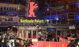 20150208-BerlinalePalastandRedCarpet